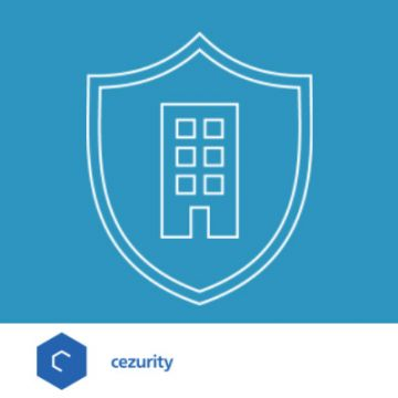 Cezurity Antivirus Business