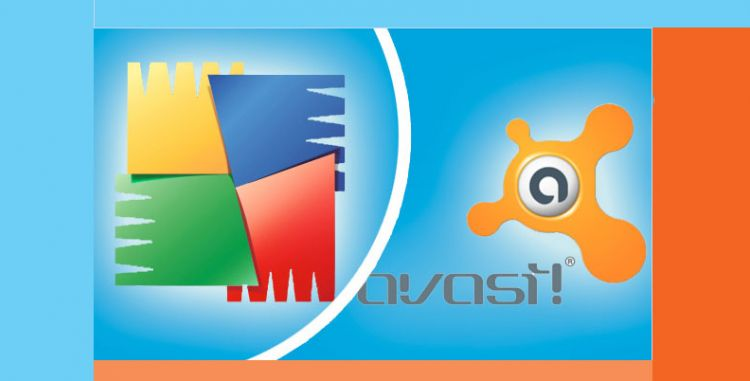 Avast и AVG: новый бренд Avast Business Antivirus