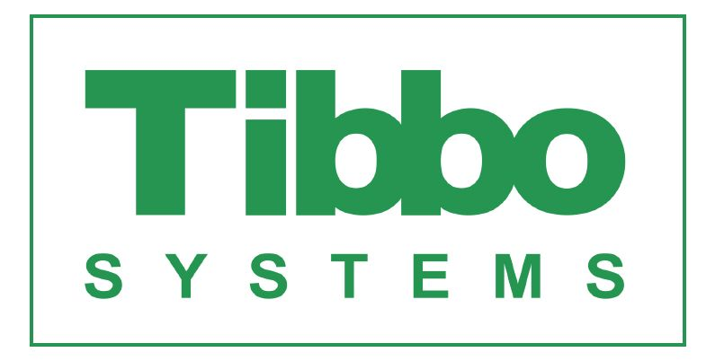Tibbo Systems - Agreegate